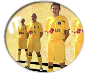 fulham-08-09-third-kit.jpg