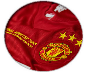 manchester-united-limited-edition-3-star-set.jpg