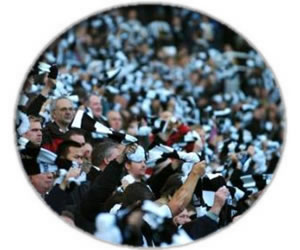newcastle-united-supporters-club_.jpg