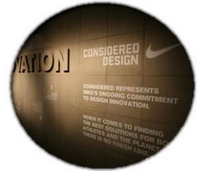 nike-considered-design-2.jpg