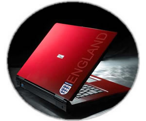 official-england-fa-laptops_.jpg