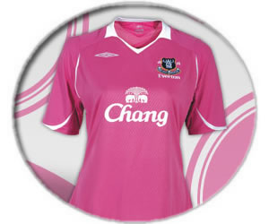 pink-everton-shirt-08-09.jpg