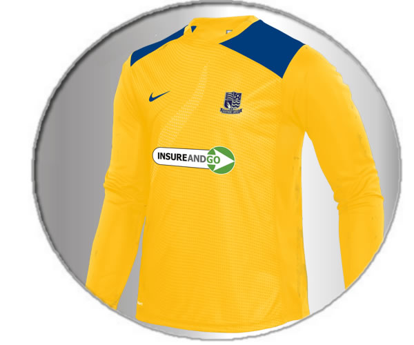 southend_united_08-09-third-kit.jpg
