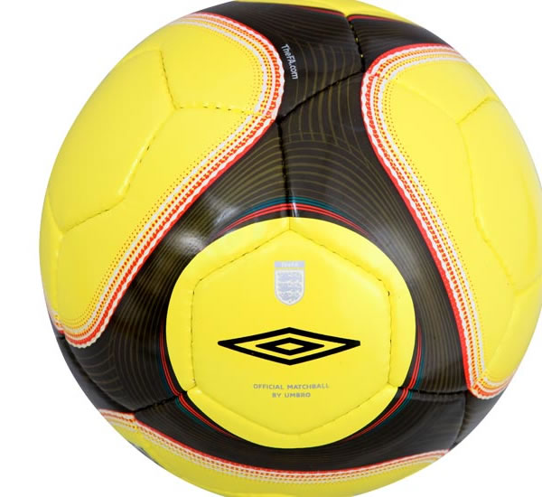 umbro-fa-cup-football-hi-vis-matchball.jpg