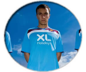 west-ham-united-xl-holidays.jpg