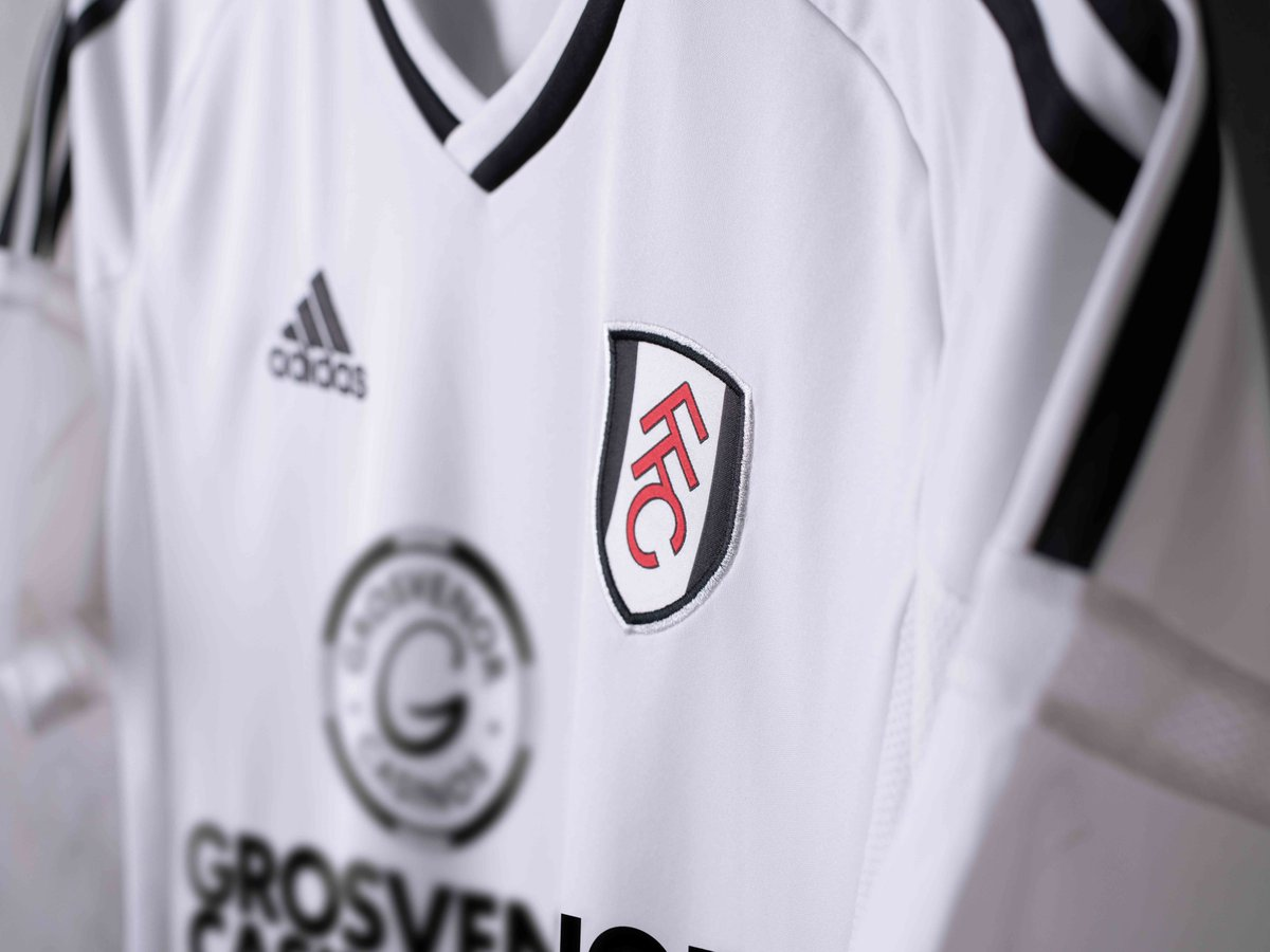 ... Click to enlarge image fulham 17 18 adidas home kit c.jpg ... 2436f4948