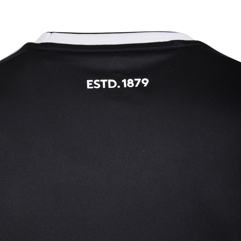 9a1b778d9 ... Click to enlarge image  fulham fc 2019 adidas 140 years anniversary shirt 5.jpg ...