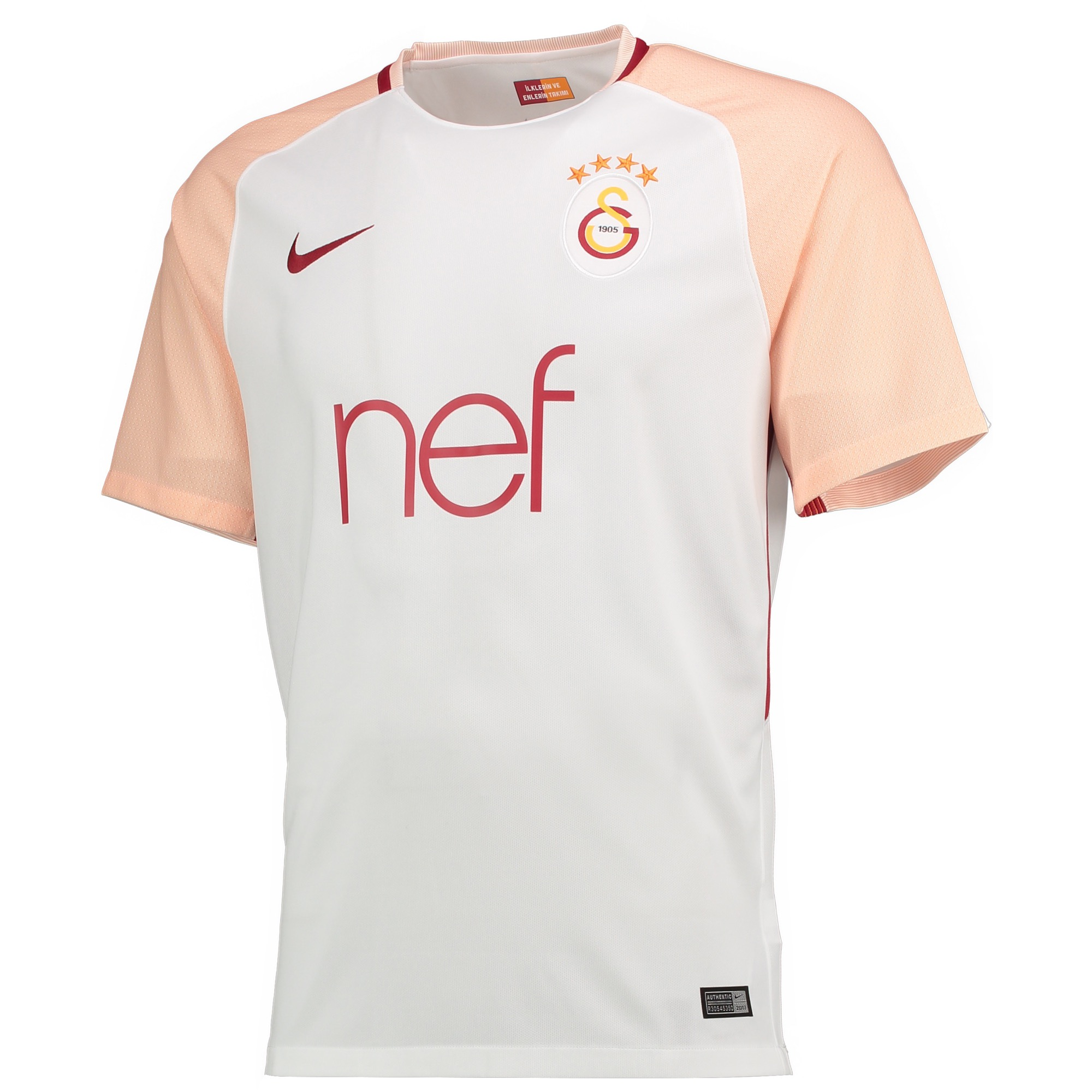 http://www.footballshirtculture.com/images/stories/galatasaray-2017-2018-nike-away-kit/galatasaray_17_18_nike_away_kit_a.jpg