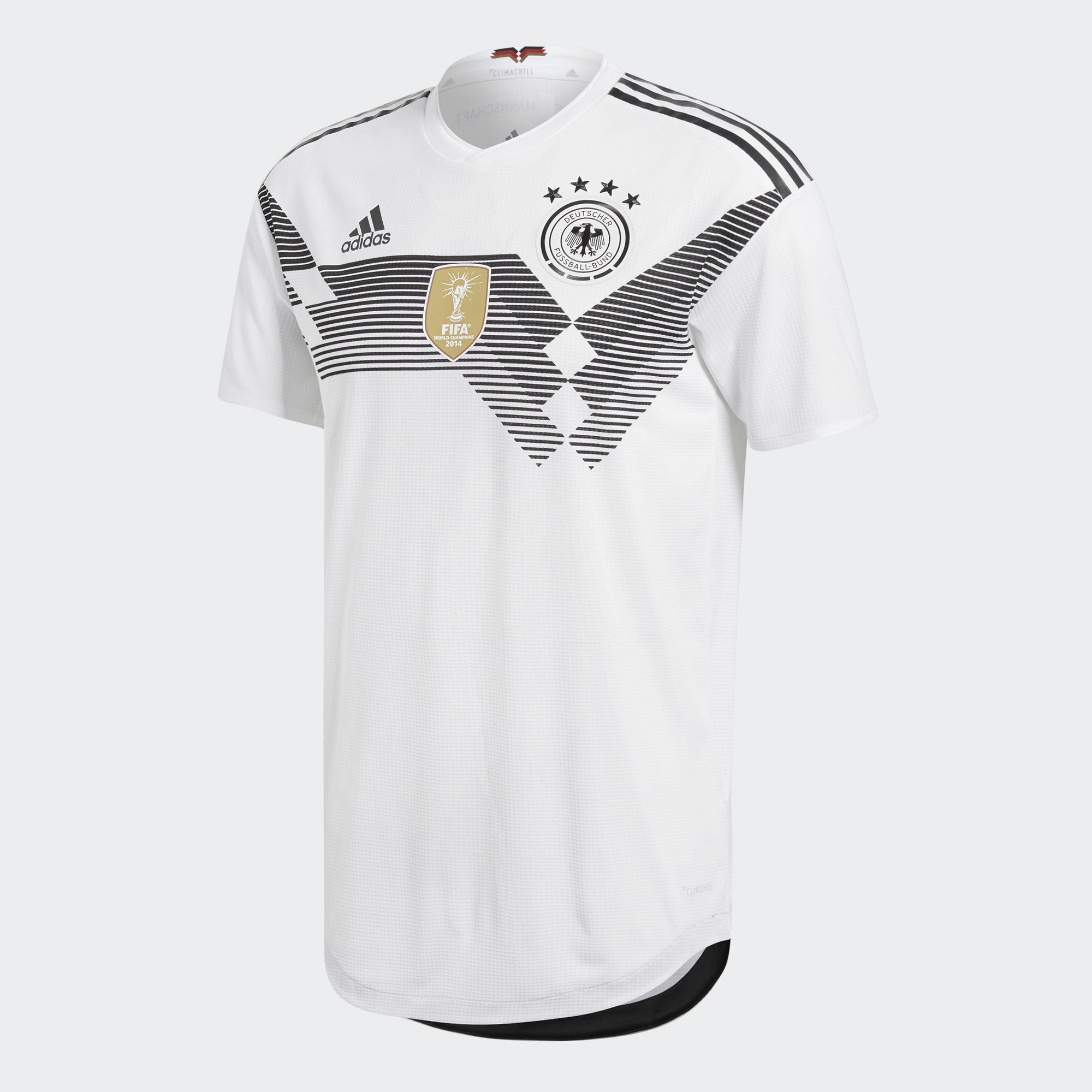 64ca6b39c2a ... Click to enlarge image germany 2018 world cup adidas home kit e.jpg ...