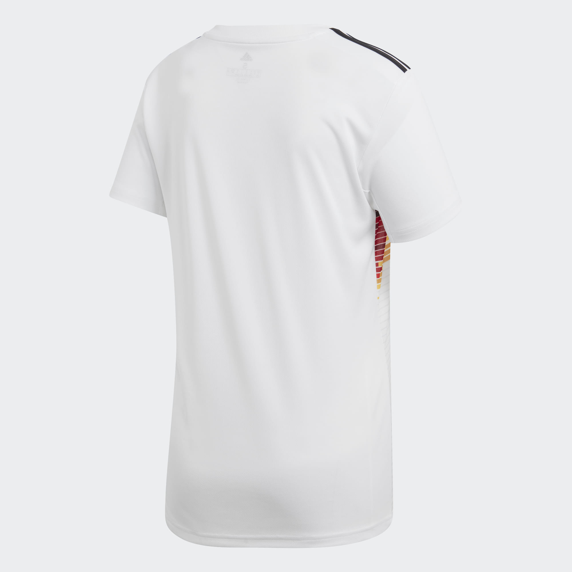 36892152b2c ... Click to enlarge image  germany 2019 womens world cup adidas home kit 7a.jpg ...