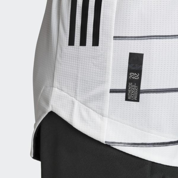 https://www.footballshirtculture.com/images/stories/germany-2020-21-adidas-home-kit/germany_2020_21_adidas_home_kit_9a.jpg