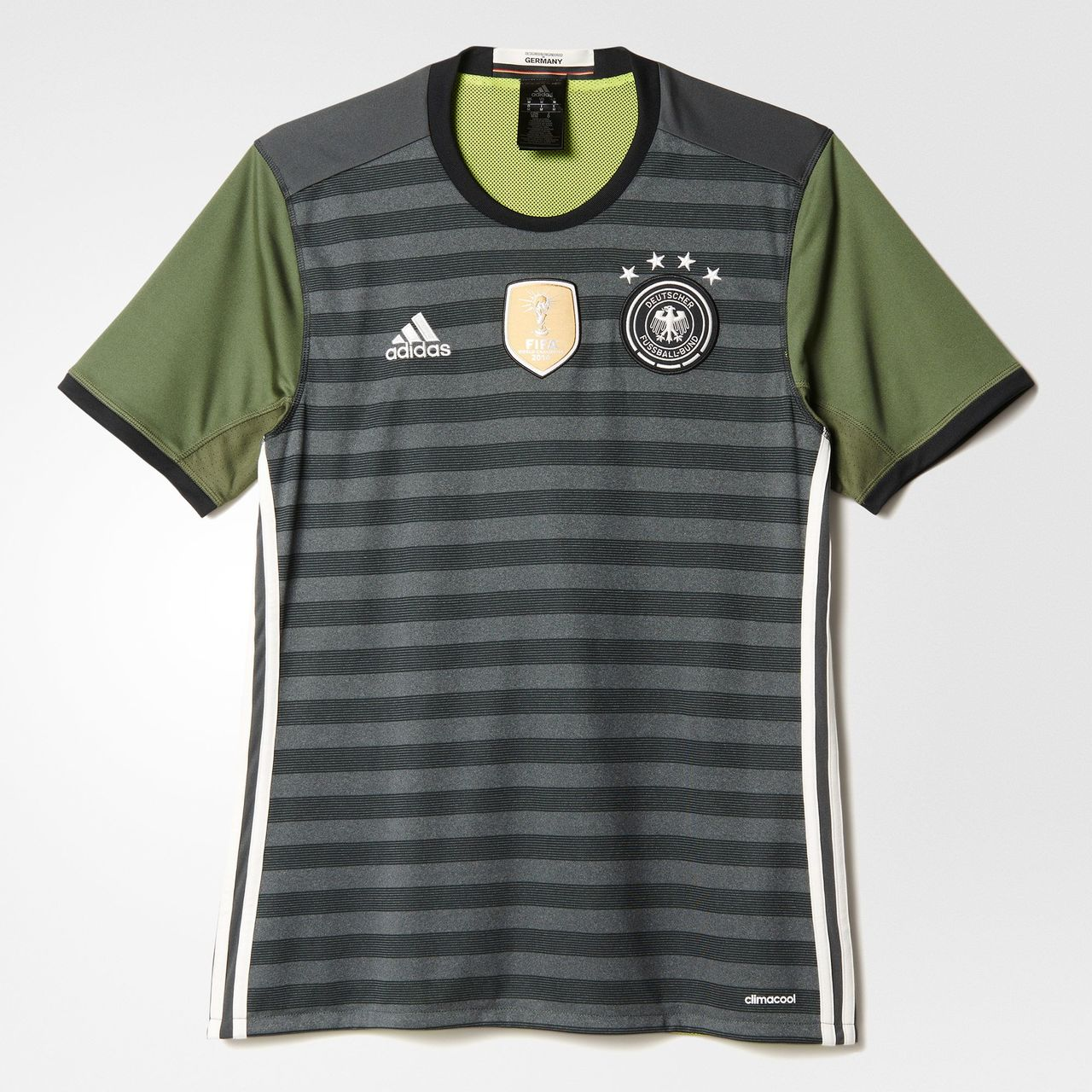 adidas futbol words shirt
