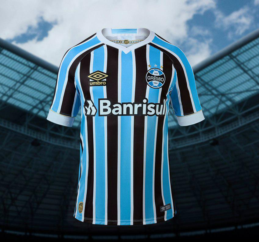 ... Grêmio 2018 Umbro Third Kit · Click to enlarge image  gremio 2018 umbro home kit a.jpg ... 0f512ebbf