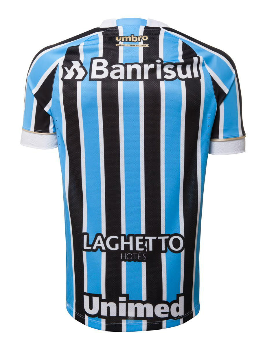 ... Click to enlarge image gremio 2018 umbro home kit g.jpg ... 056759a6f
