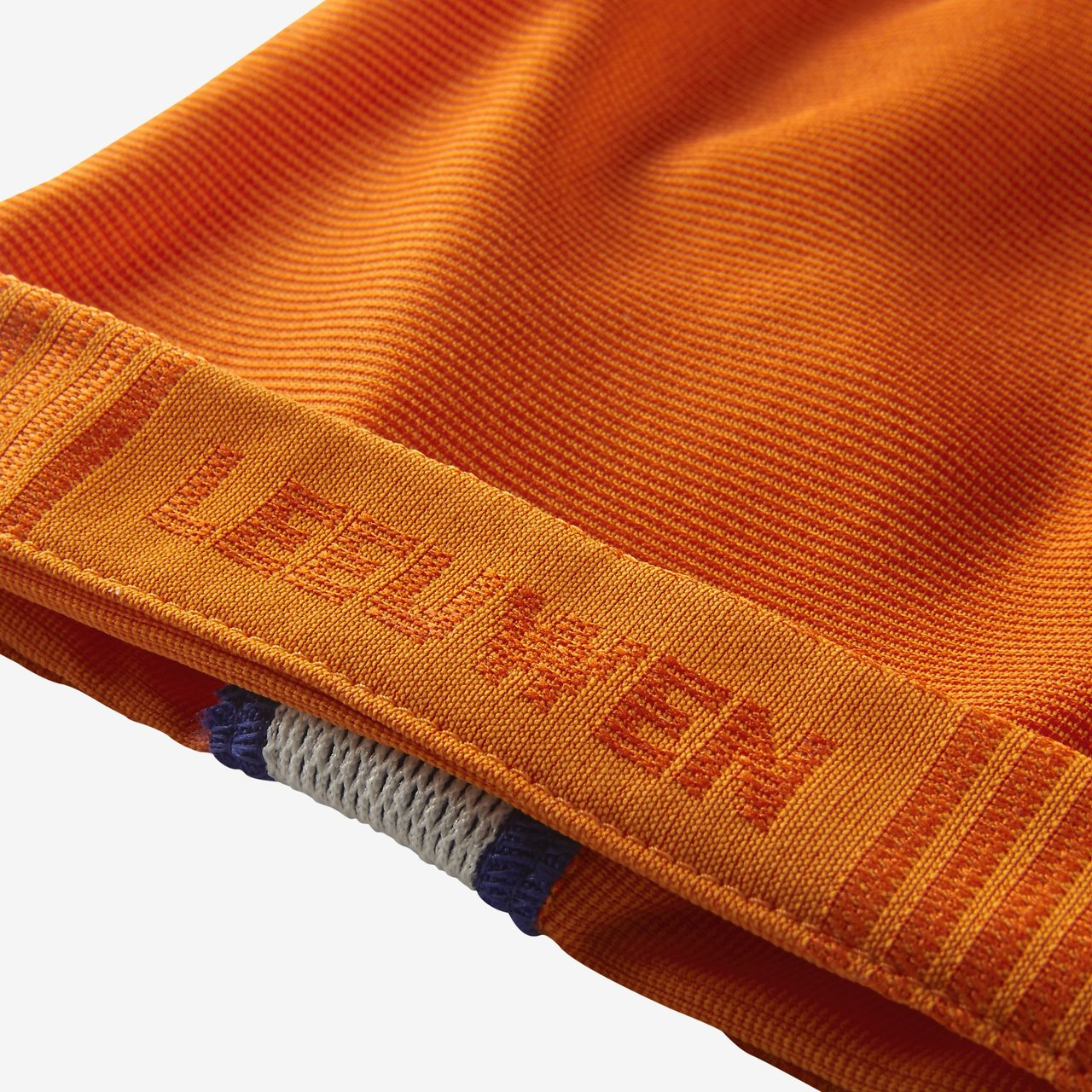 df87c33dd58 ... Click to enlarge image holland-2016-nike-home-football-shirt-