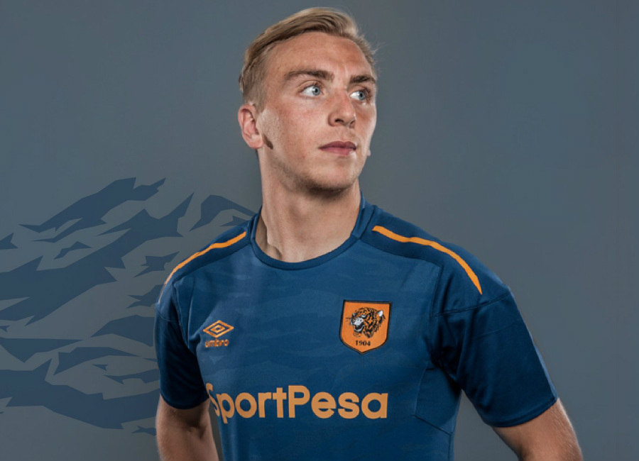 ... Hull City 17 18 Umbro Home Kit · Click to enlarge image  hull city 17 18 umbro third kit a.jpg  Click to enlarge image  hull city 17 18 umbro third kit b. ... 5ca4a39ef