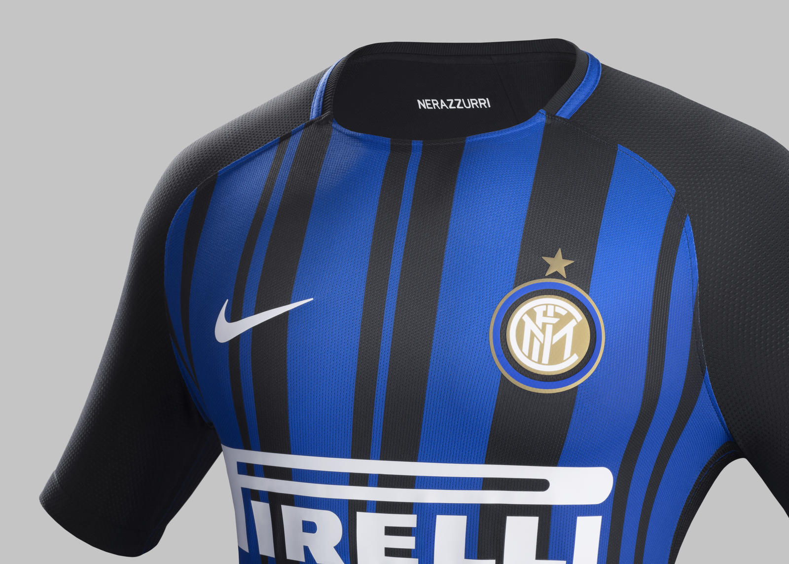 9d754223d ... Click to enlarge image inter milan 2017 18 nike home kit f.jpg ...