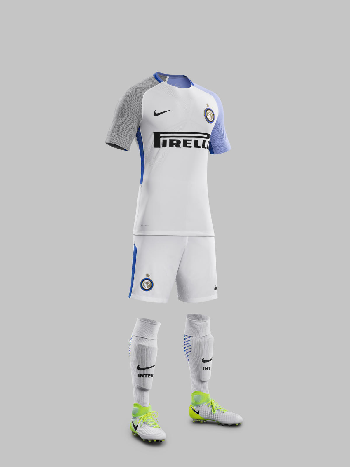 Inter milan 2017 18 nike away kit 17 18 kits football for Inter designing