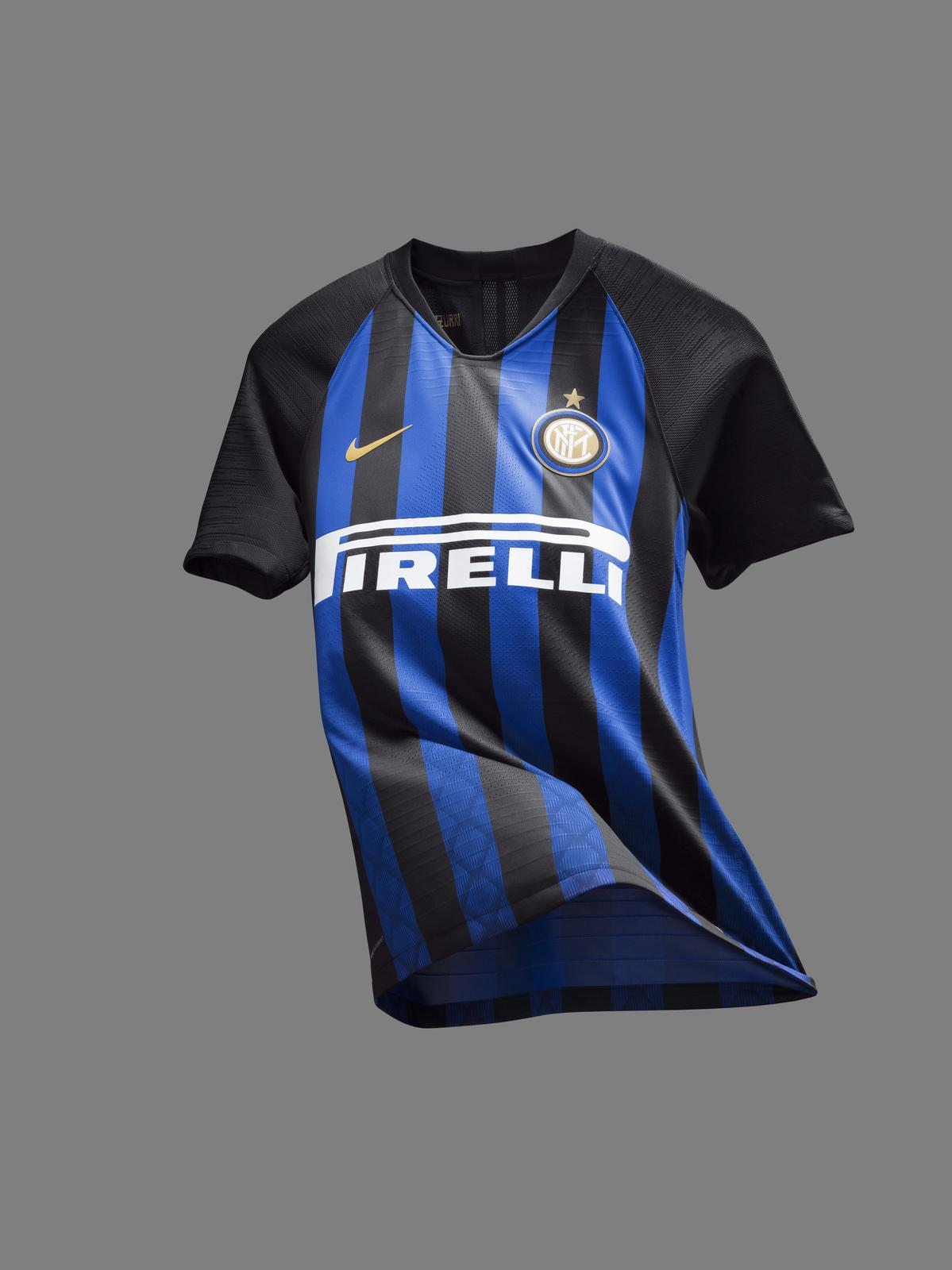 c293261390f ... Click to enlarge image inter milan 18 19 nike home kit a.jpg ...