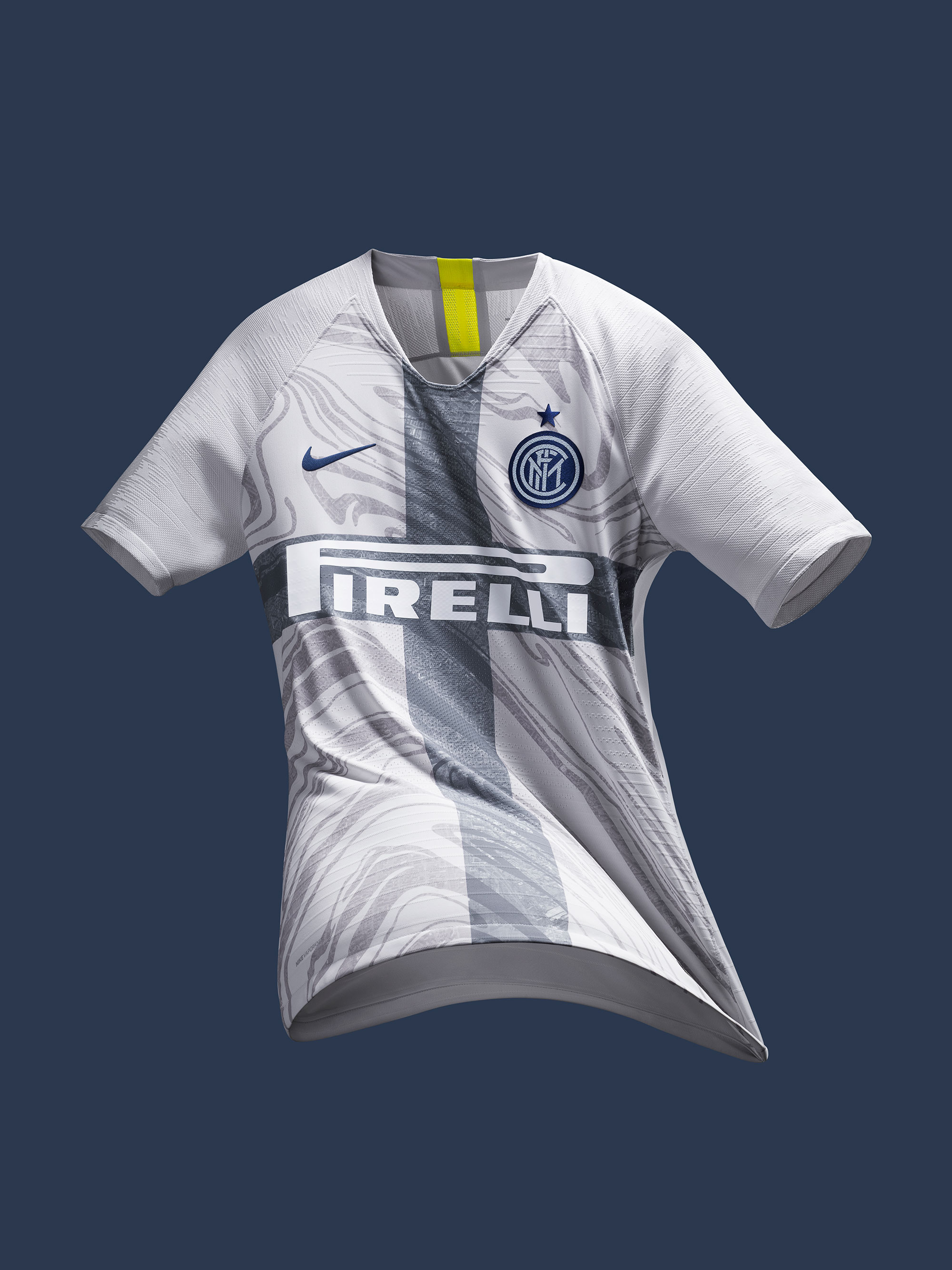 a4dfdd489 ... Click to enlarge image inter milan 18 19 nike third kit e.jpg ...