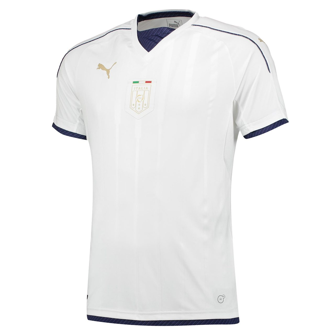Italy 16 17 puma tribute away kit 16 17 kits football for Italian kit