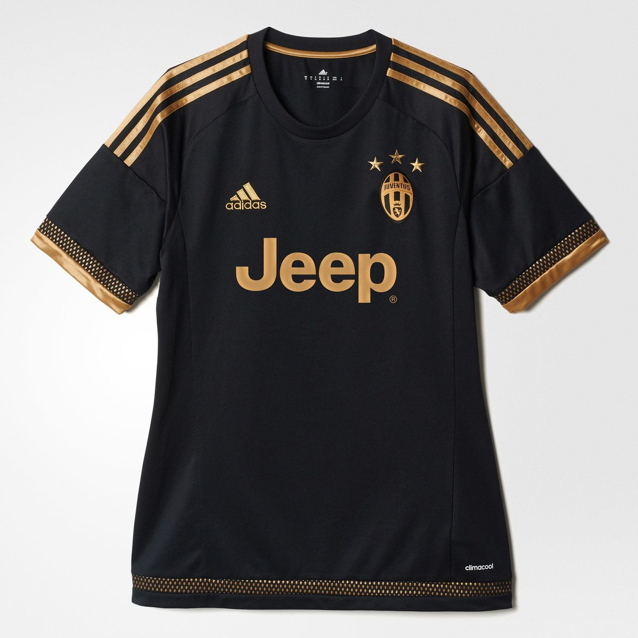 0b80ee9e495d9 ... Click to enlarge image juventus-2015-2016-adidas-third-football- ...