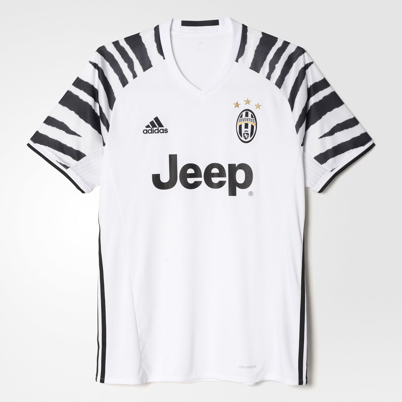 best service e26b2 6080a Juventus 16/17 Adidas Third Kit | 16/17 Kits | Football ...