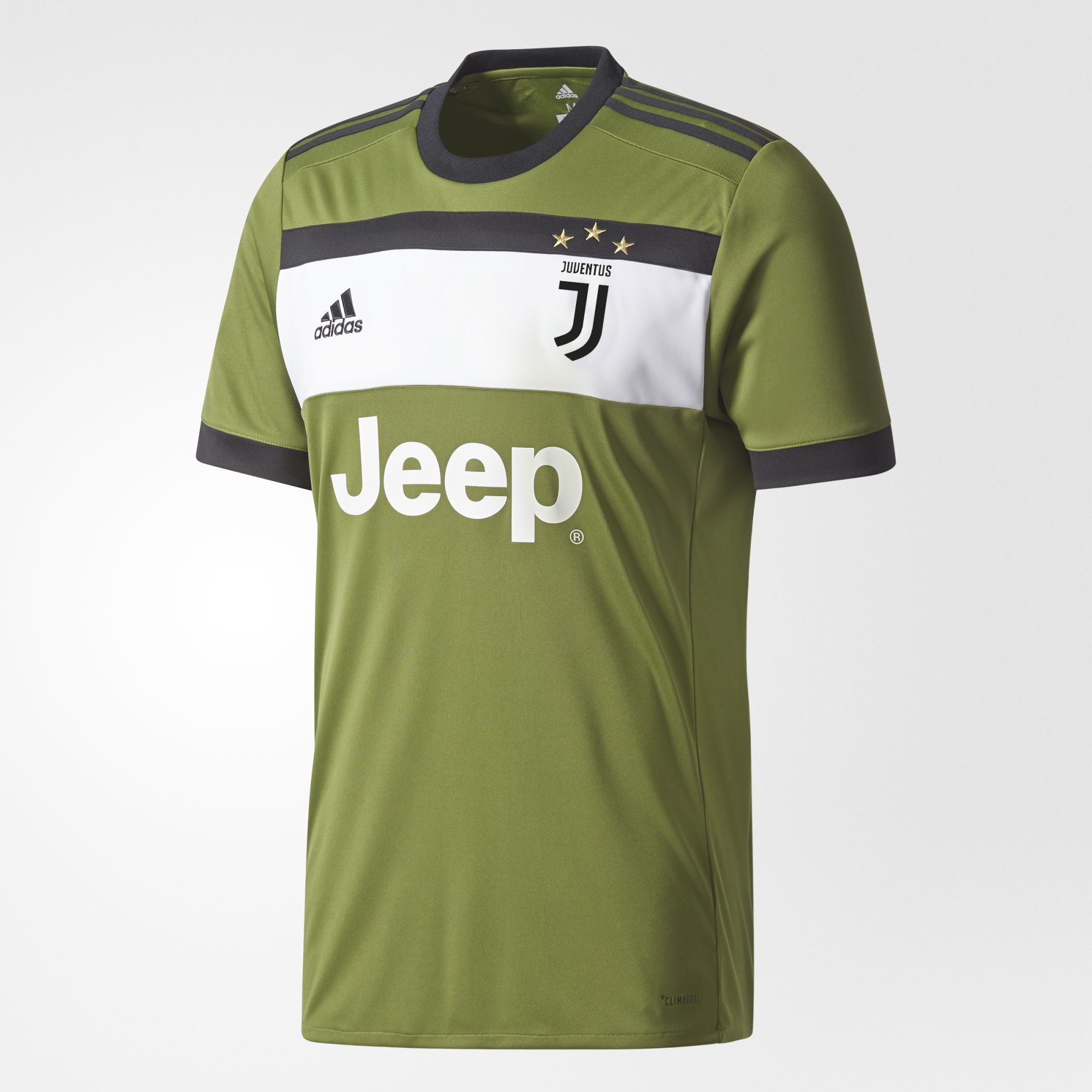 af3b44c27 ... Click to enlarge image juventus 17 18 adidas third kit d.jpg ...