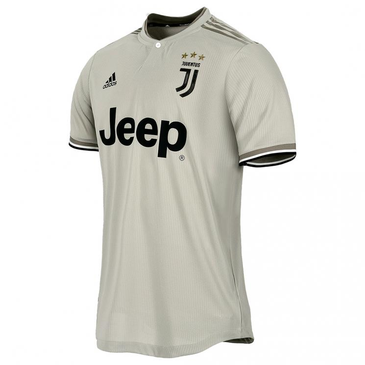 the best attitude 4f9e5 59854 Juventus 2018-19 Adidas Away Kit | 18/19 Kits | Football ...
