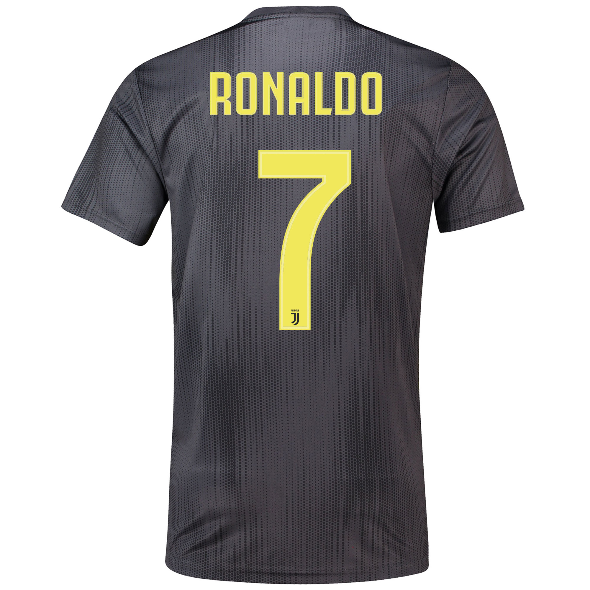 61427224757 ... 2018-19 Adidas Away Kit · Click to enlarge image  juventus 18 19 adidas third kit a.jpg · Click to enlarge image  juventus 18 19 adidas third kit b.jpg ...