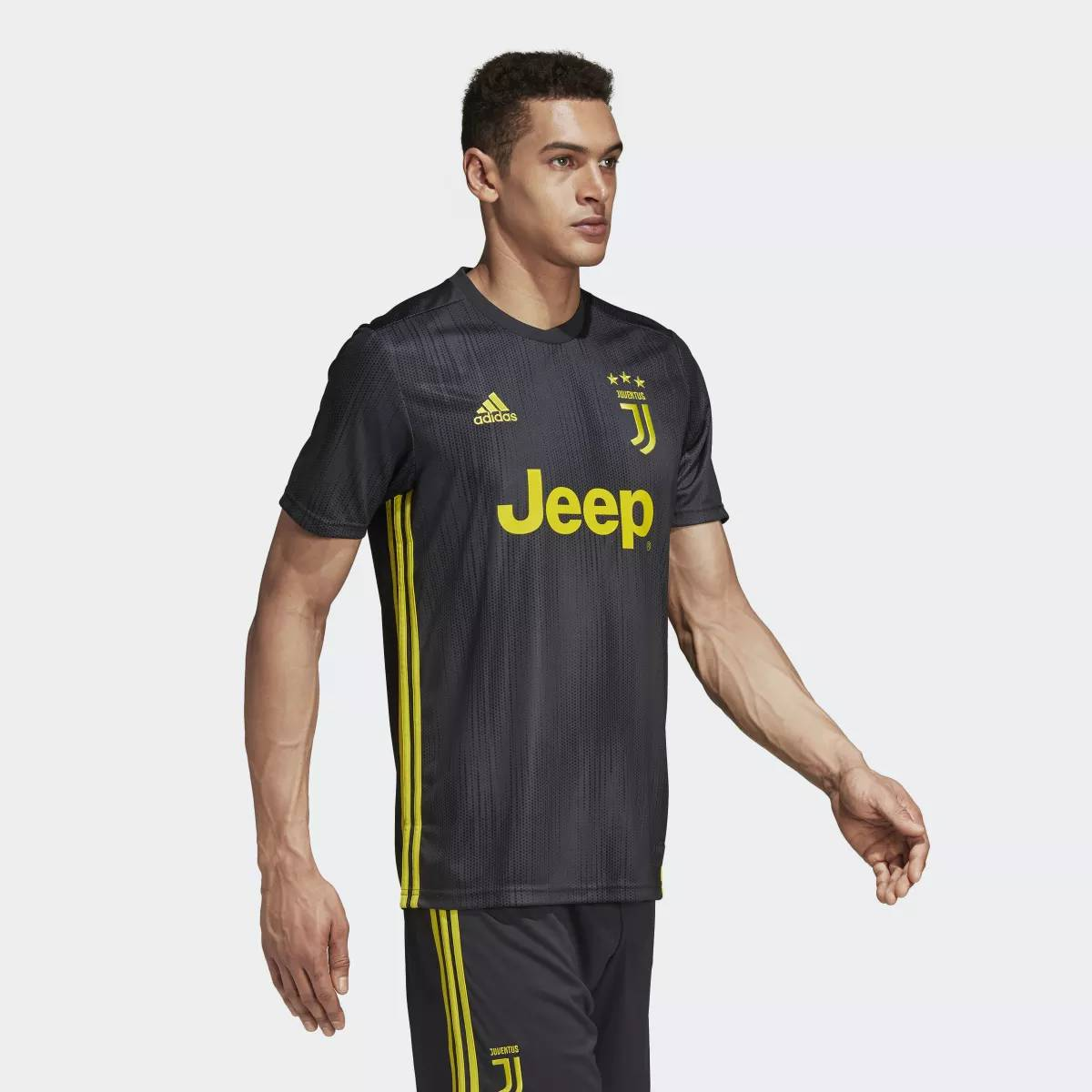 fcddded1e01 ... Click to enlarge image juventus 18 19 adidas third kit h.jpg ...