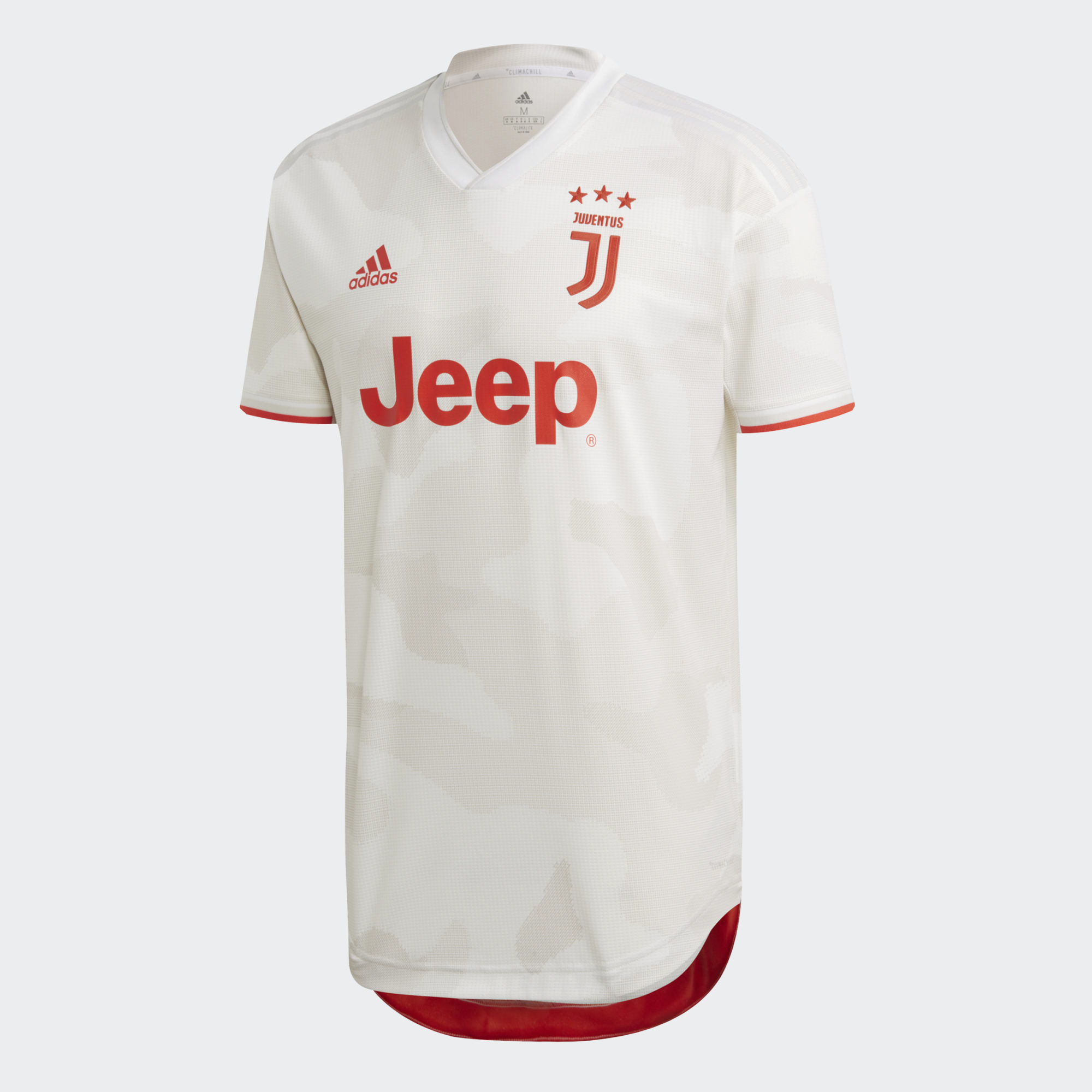 Image result for juventus new home and away kit 2019/20