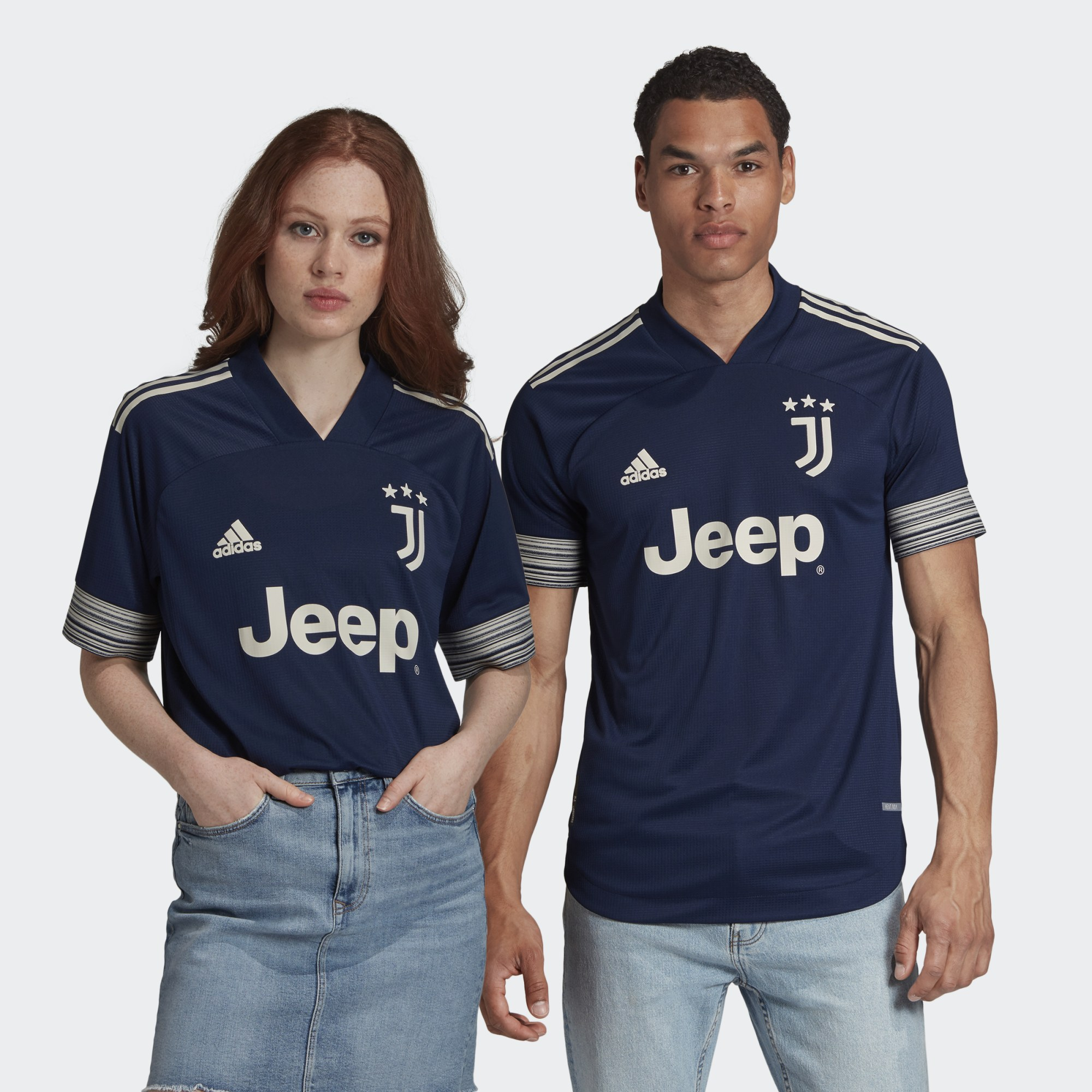 Juventus 2020 21 Adidas Away Kit 20 21 Kits Football Shirt Blog