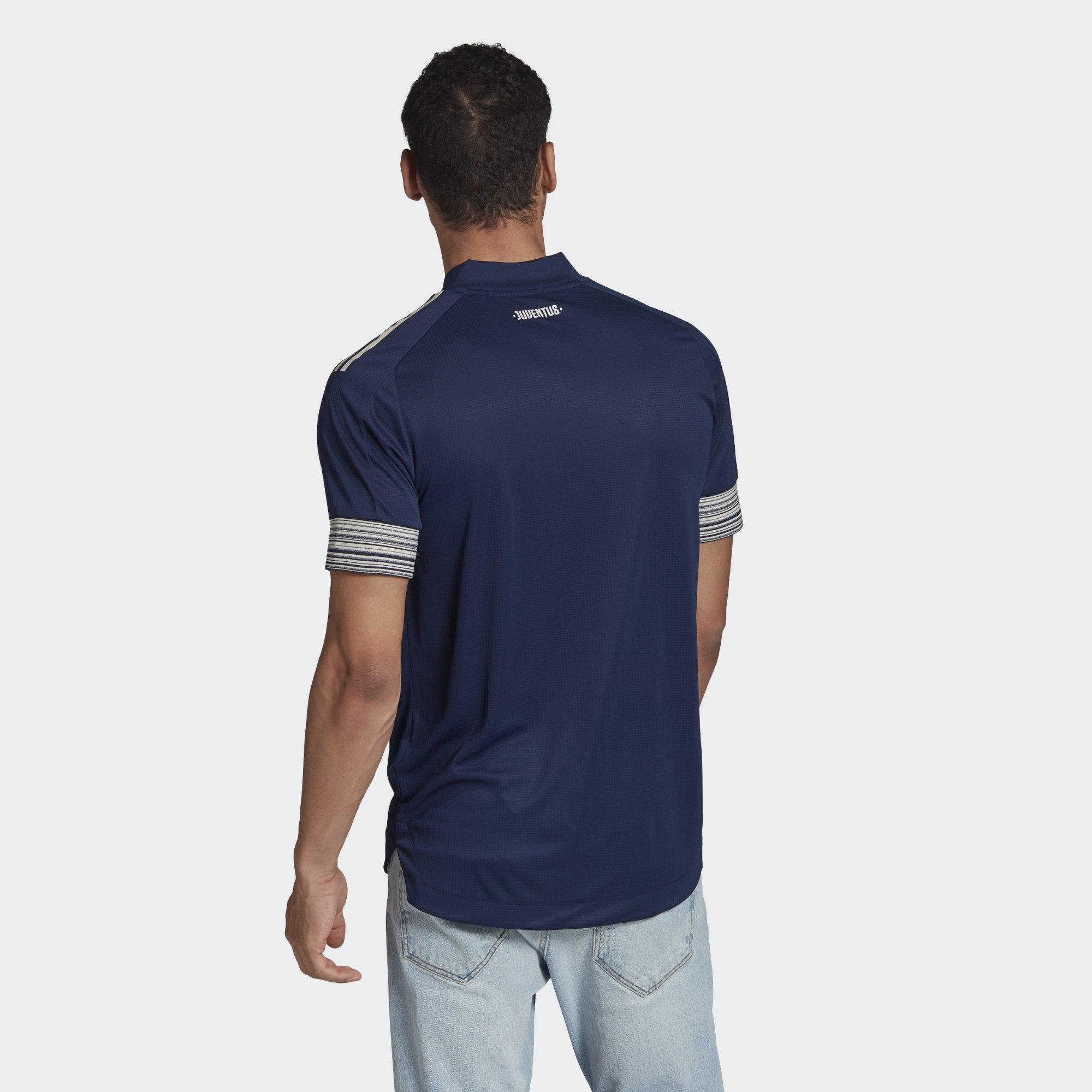 juventus 2020 21 adidas away kit 20 21 kits football shirt blog juventus 2020 21 adidas away kit 20