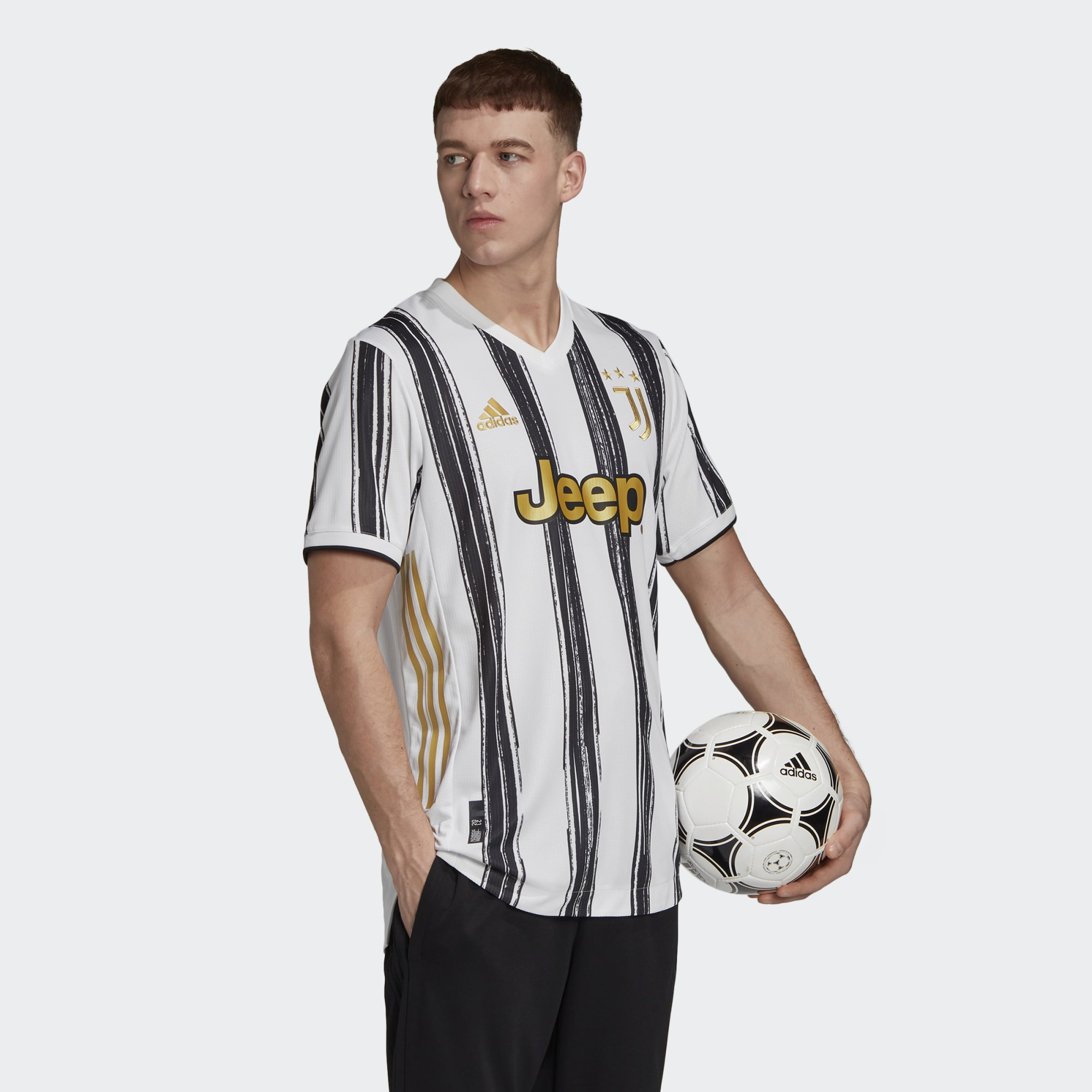 Juventus 2020 21 Adidas Home Kit 20 21 Kits Football Shirt Blog