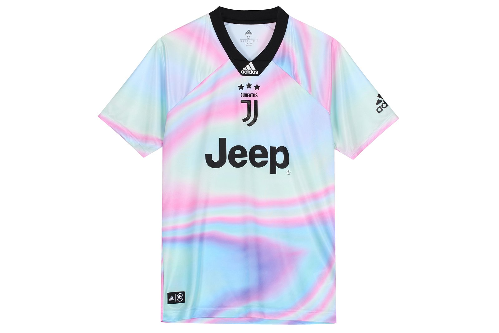 946cb8bff Click to enlarge image juventus x adidas x fifa 19 digital fourth kit a.jpg  ...