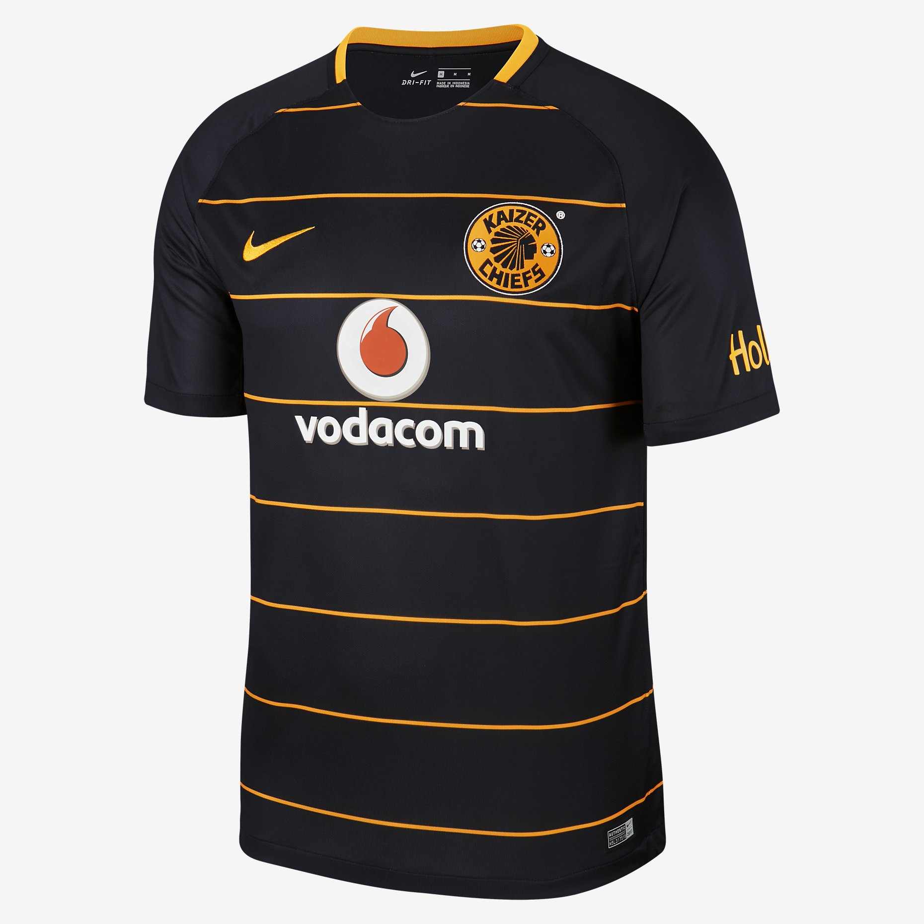 1419968a ... Kaizer Chiefs 17/18 Nike Home Kit · Click to enlarge image  kaizer_chiefs_17_18_nike_away_kit_1.jpg ...
