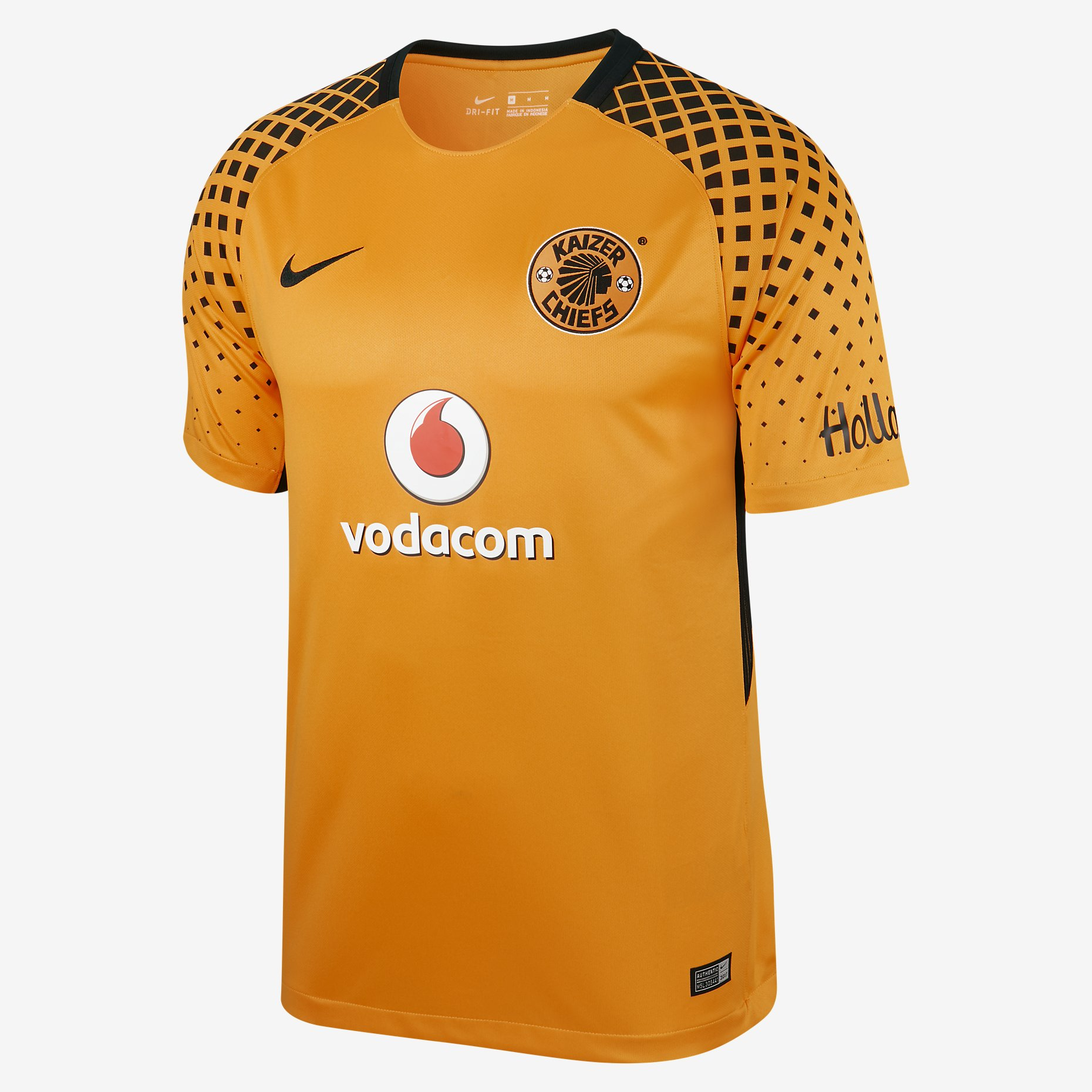 3fc8974f ... Kaizer Chiefs 17/18 Nike Away Kit · Click to enlarge image  kaizer_chiefs_17_18_nike_home_kit_1.jpg ...
