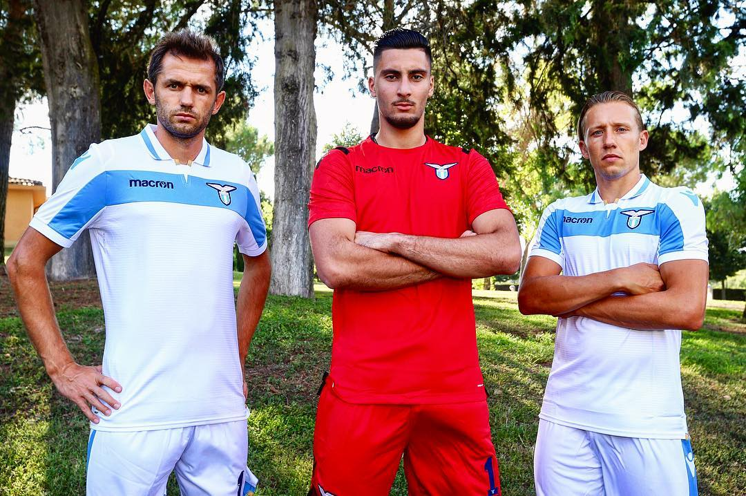 ... Click to enlarge image lazio 18 19 macron away kit h.jpg 8b2814ef5