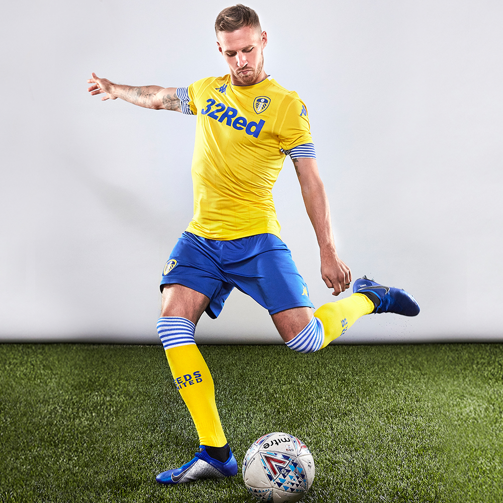50112e543 ... Click to enlarge image leeds united 18 19 kappa third kit d.jpg ...