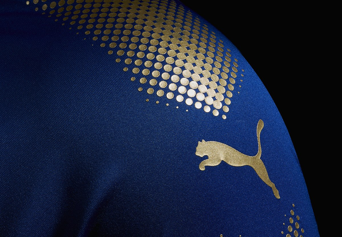 c3343ee7172 ... Click to enlarge image leicester city 2017 18 puma home kit d.jpg ...