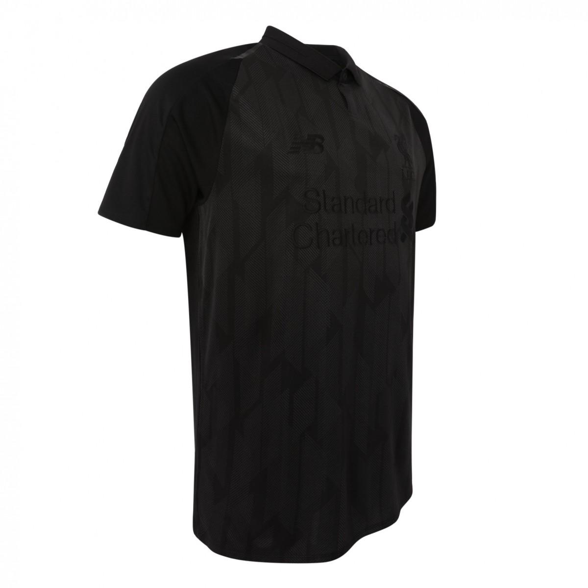 9e520398c9f5e Liverpool Polo Shirt Sports Direct | Azərbaycan Dillər Universiteti