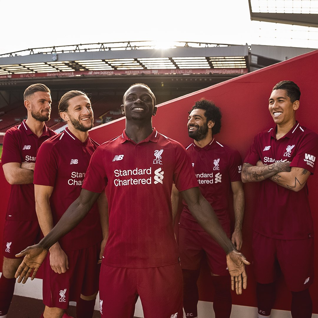 4725be982 ... Click to enlarge image liverpool_2018_2019_new_balance_home_kit_m.jpg  ...