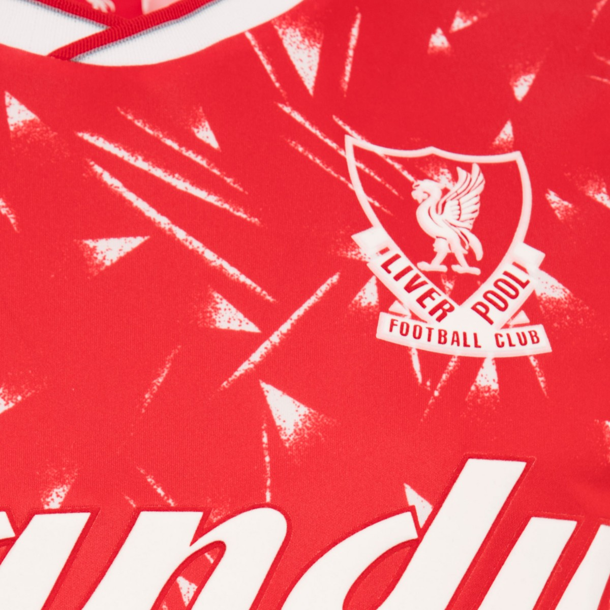 ... Click to enlarge image liverpool 1989 91 lfc home retro shirt c.jpg 7f9cca742