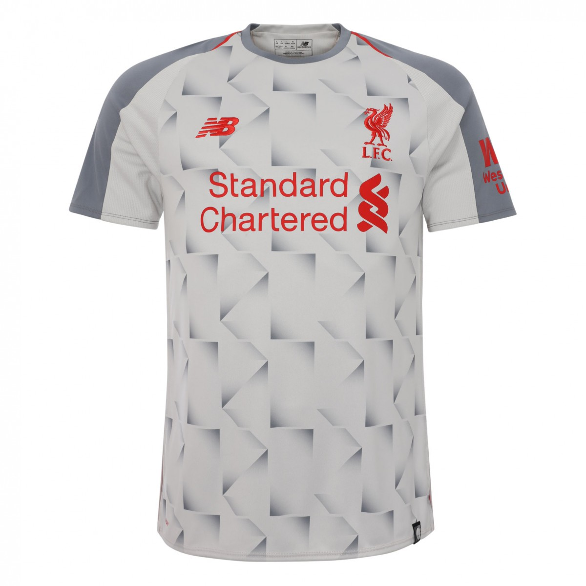 5979620a16e ... Liverpool 2018 19 New Balance Home kit · Click to enlarge image  liverpool 18 19 new balance third kit a.jpg ...