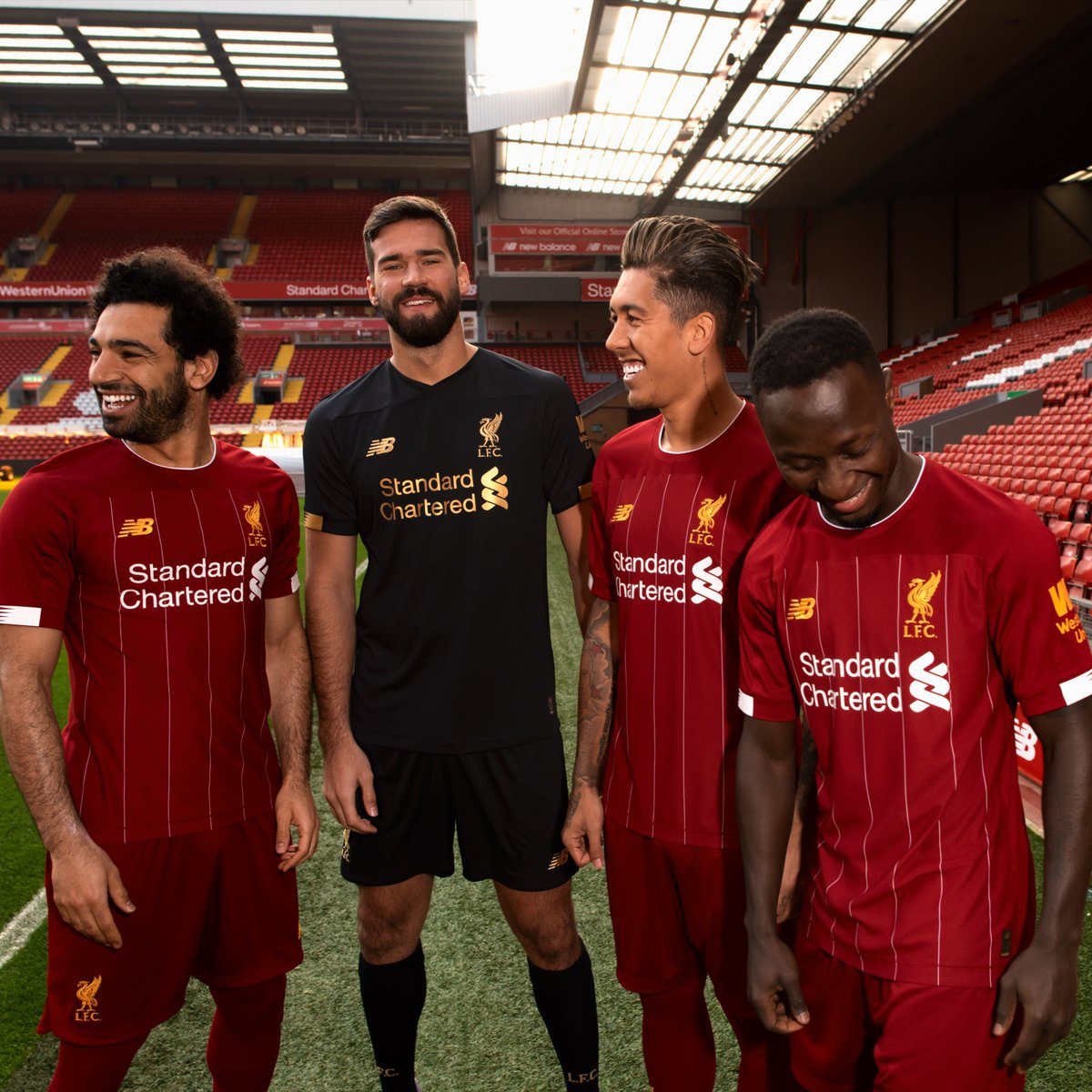 b277028c3 Click to enlarge image liverpool_2019_2020_new_balance_home_kit_1.jpg ...