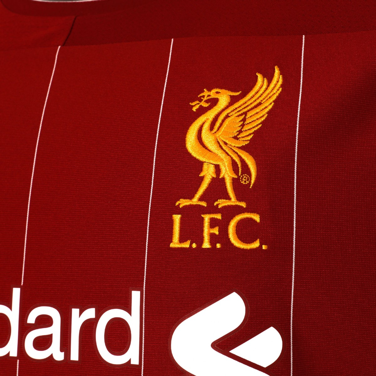 b78aab78cf0 ... Click to enlarge image liverpool 2019 2020 new balance home kit c.jpg  ...