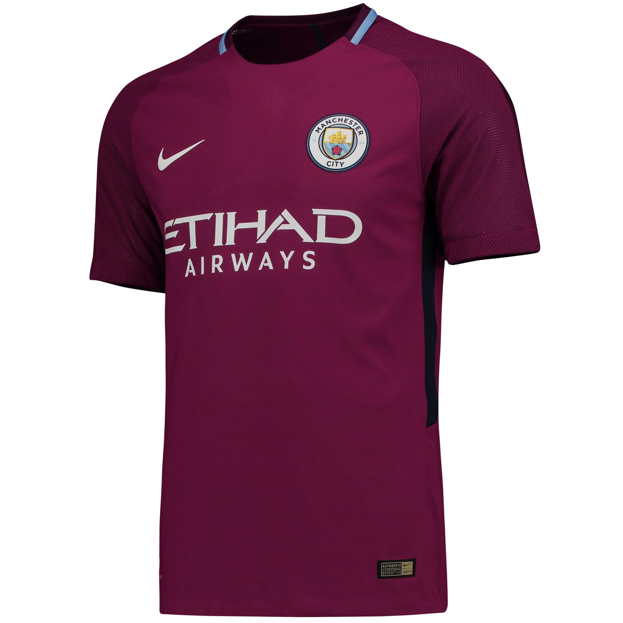 Manchester City Home Shirt Man City Home Kit Kitbag ...