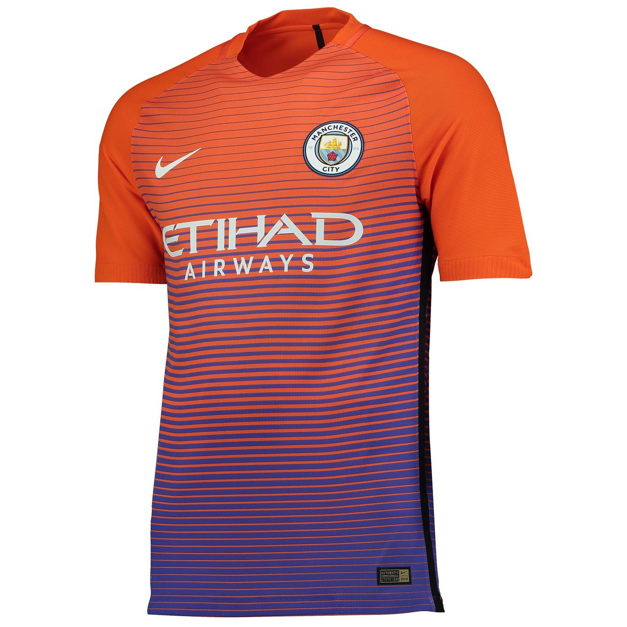 Click to enlarge image manchester city 2016 2017 nike-third kit a.jpg ... ddfcc9644