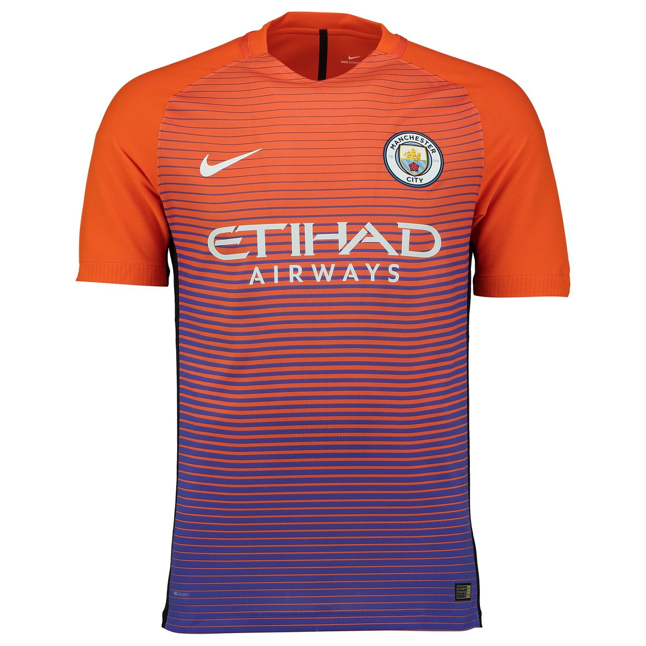 Colour Combination For Hall Manchester City 16 17 Nike Third Kit 16 17 Kits